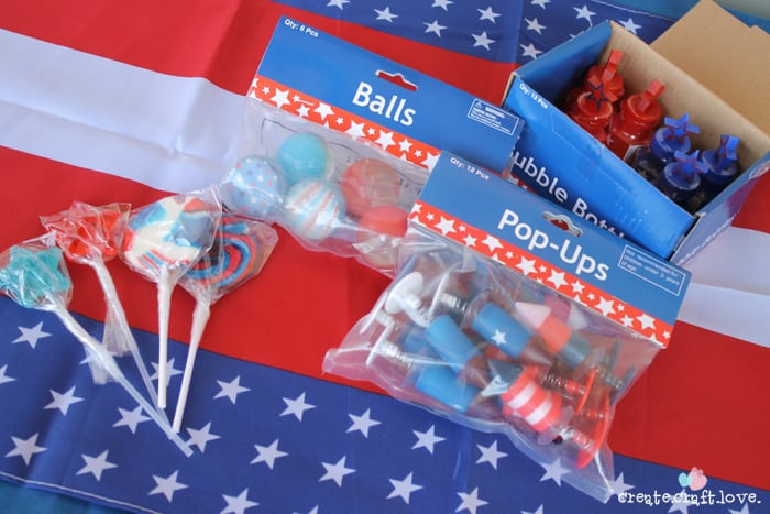 4th of july party favors 4 july 4thofjulypartyfavorssupplies 4th of july party favors