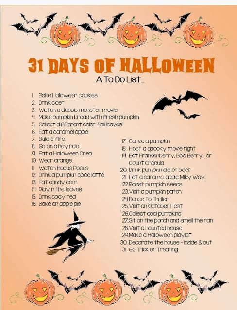 31+Days+of+Halloween+Printable