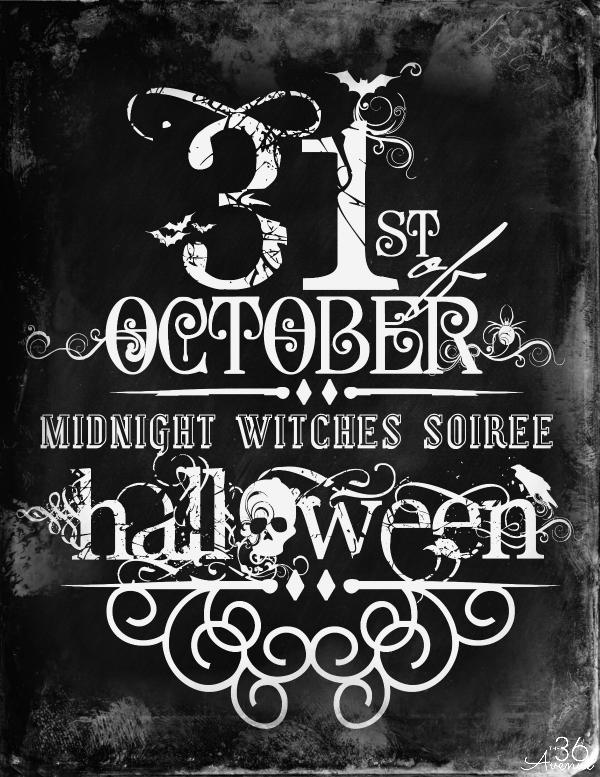 Halloween-Printable-Foggy-the36thavenue.com_