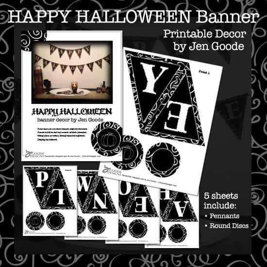 Happy-Halloween-promo