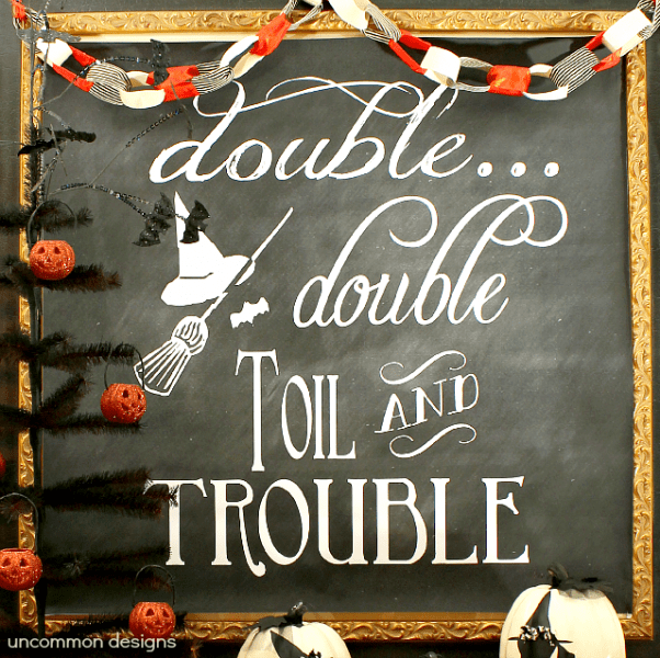 Picture-to-Temporary-Chalkboard-602x600