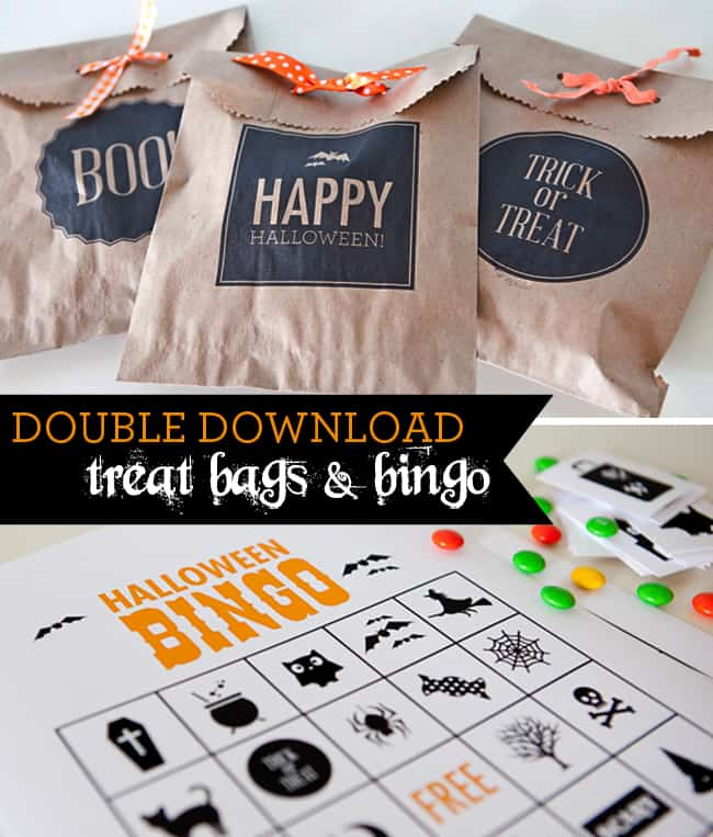 blog_halloweenprintables_v12