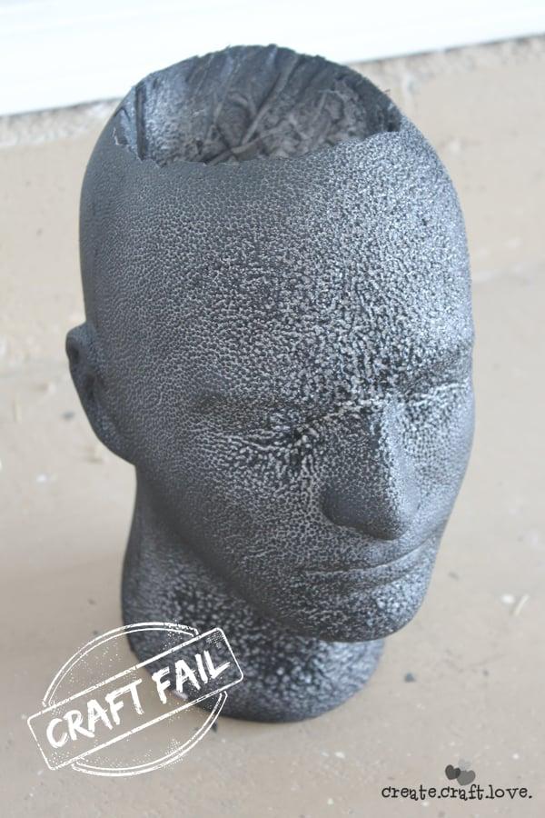foamheadfail_edited-1