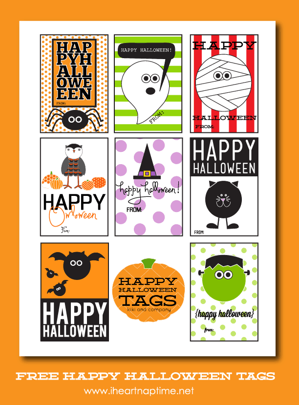 free-halloween-tags-at-iheartnaptime.net_1