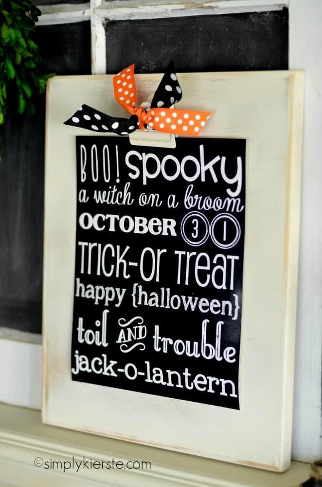 halloween-3-logo-662x1000