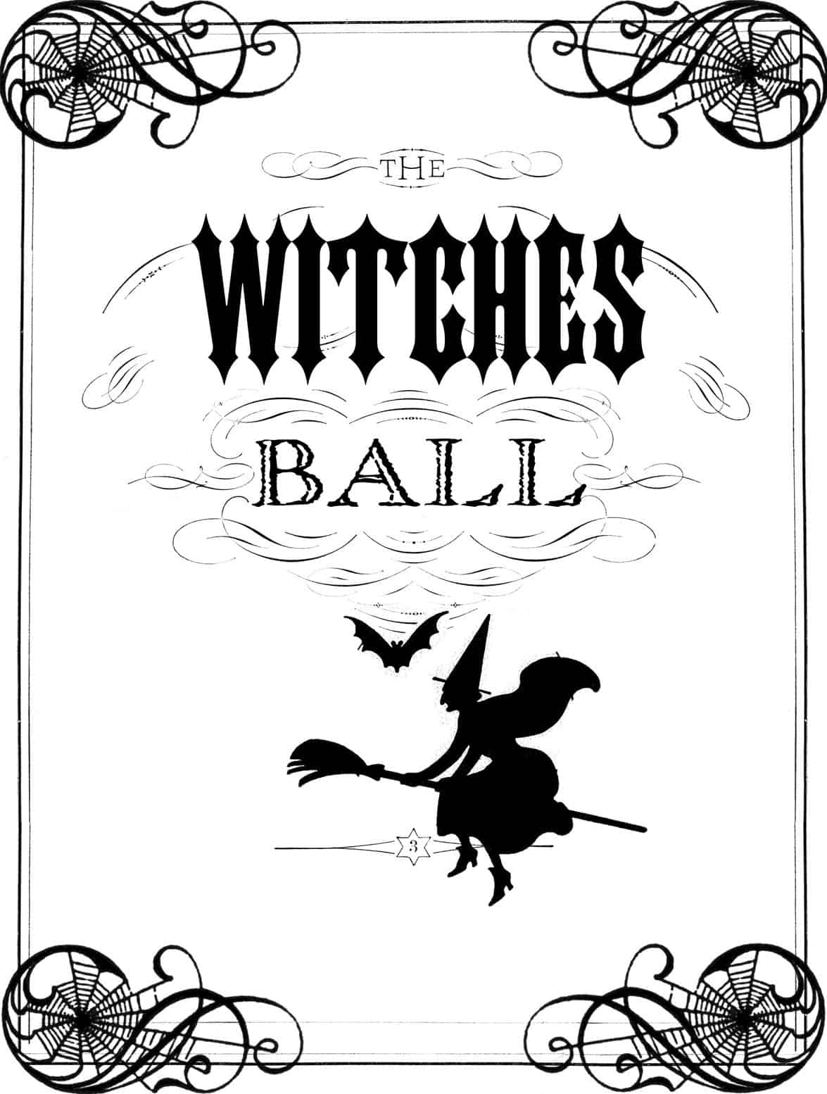 witchesball+vintage+image+graphicsfairy4sm