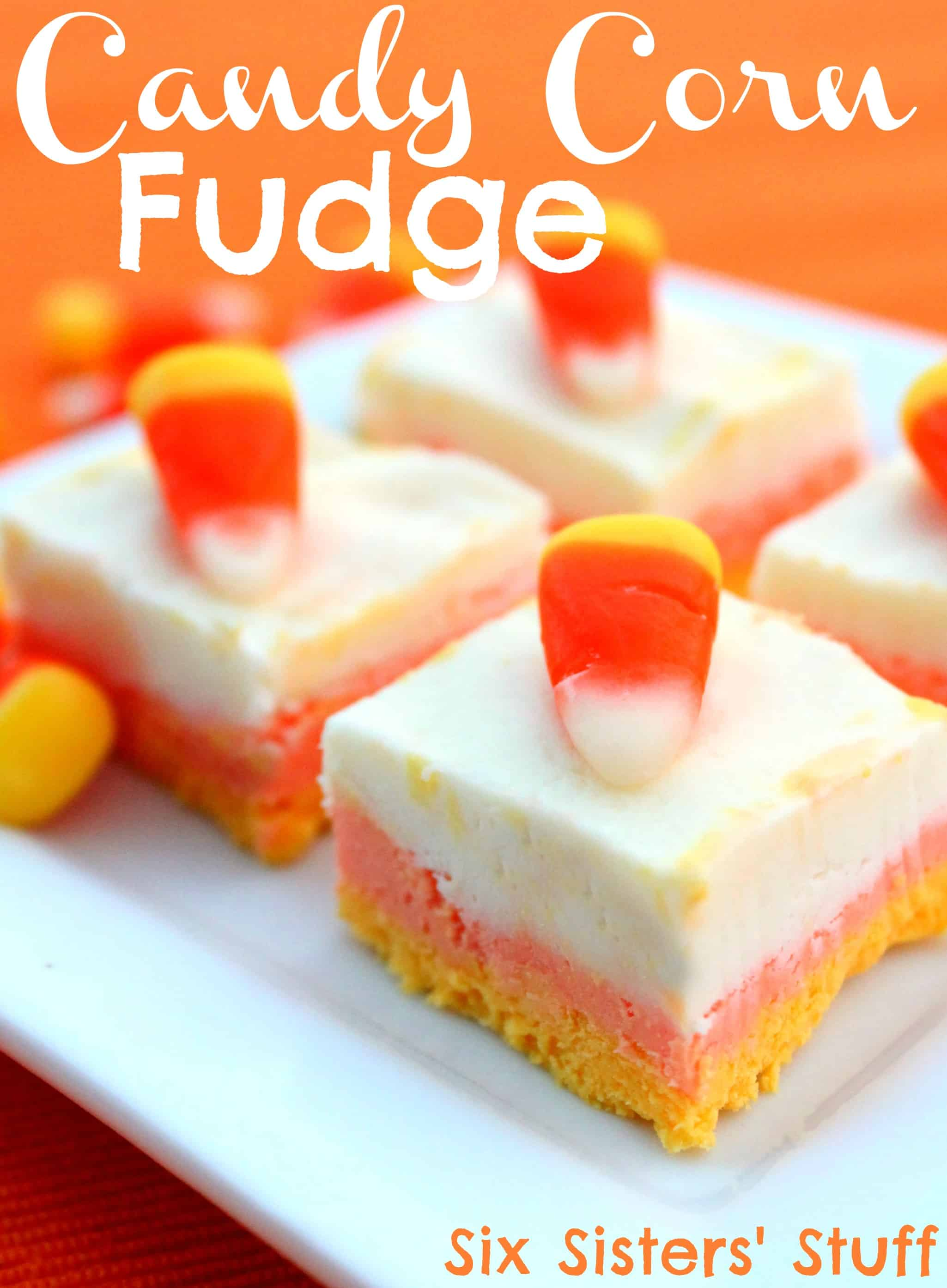 stores have been candy corn muffins mccormick com candy corn muffins ...