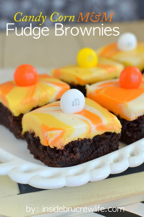 Candy-Corn-MM-Fudge-Brownies-title-1-1