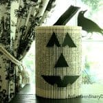 Tutorial-Book-Page-Pumpkin-with-Authentic-Looking-Stem-by-AnExtraordinaryDay.net_