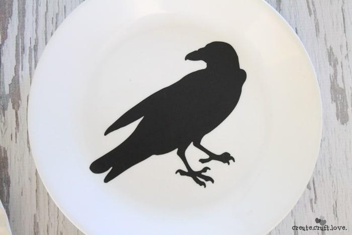 blackwhiteraven