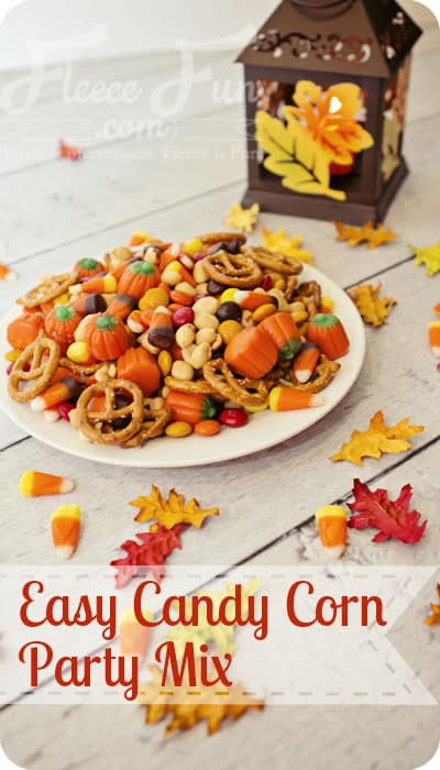 easy-candy-corn-party-mix