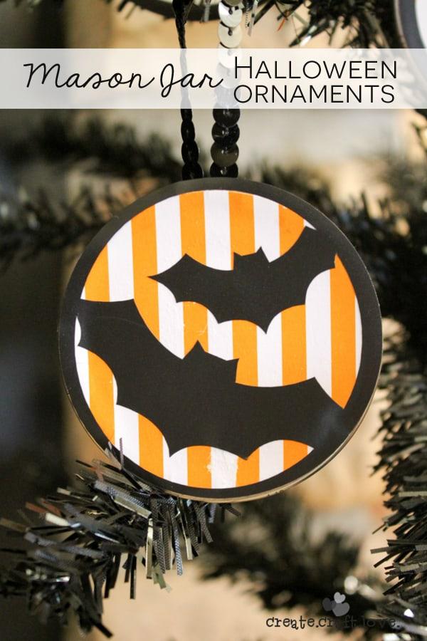 mason jar halloween ornament_edited-1