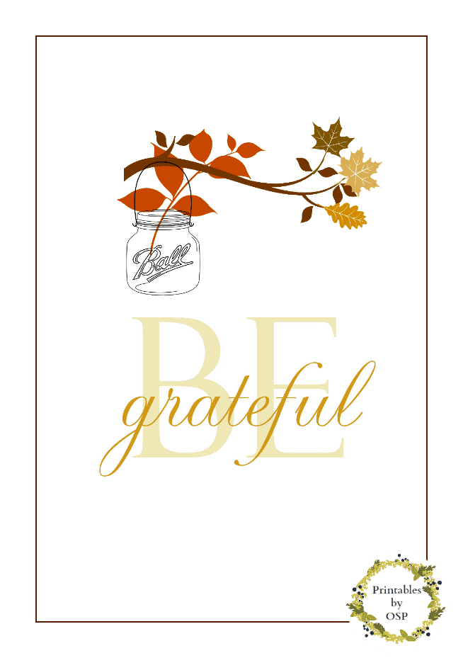 Be-Grateful-Free-Printable-blog2