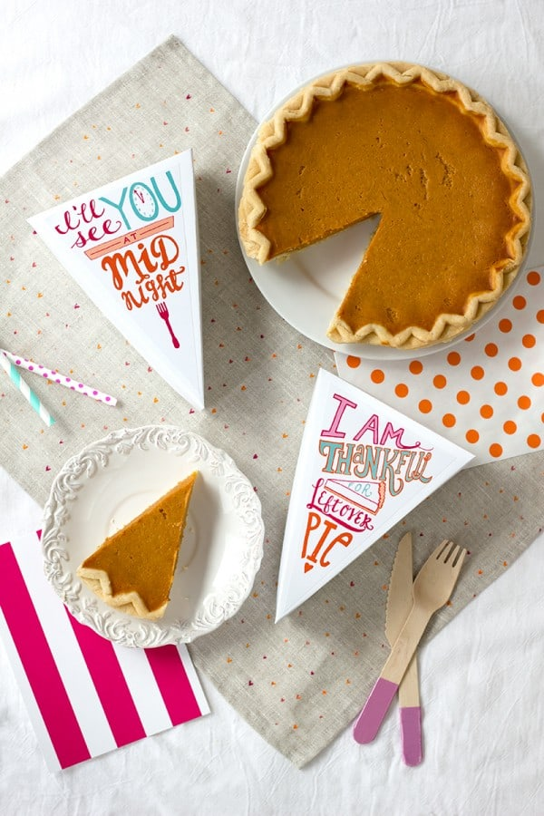 Free-Printable-Leftover-Pie-Labels-for-Thanksgiving5-600x900