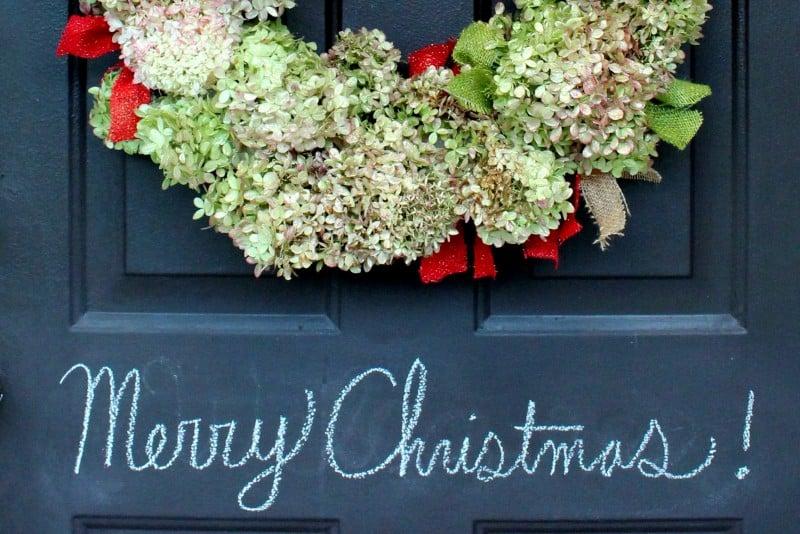 HYDRANGEA-CHRISTMAS-WREATH