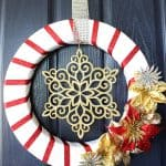 Red-Gold-Holiday-Wreath