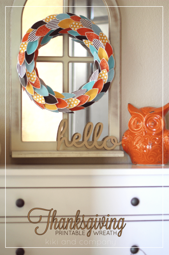 Thanksgiving-printable-wreath.-Cant-wait-to-make-it-682x1024