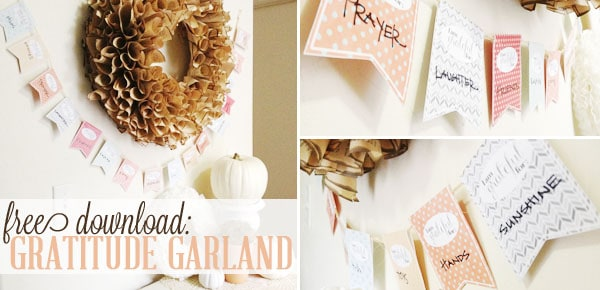 gratitude-garland-free-download