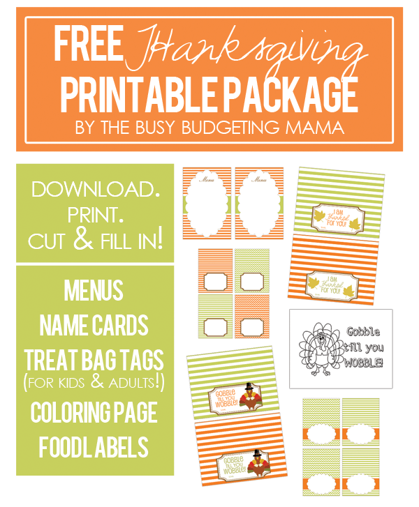 thanksgiving printables-thebusybudgetingmama2