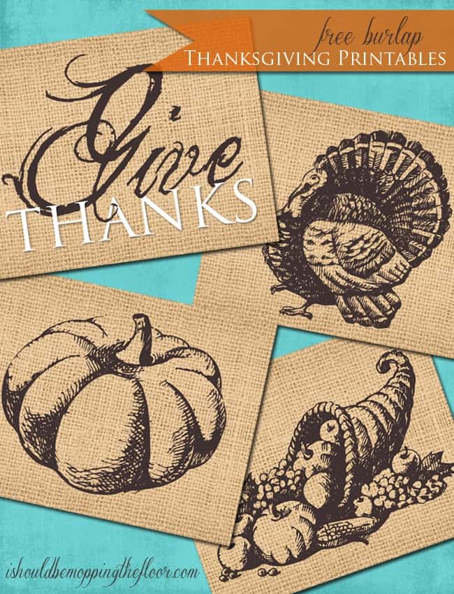 thanksgiving_printables