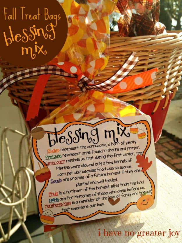treat-bags-blessing-mix