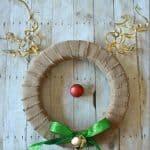 Reindeer-Wreath-7_thumb