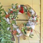 Snowman-Xmas-Wreath-Q
