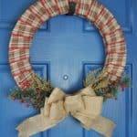 plaid-burlap-christmas-wreath-4-680x1024