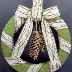 woodland-whimsy-wreath-790x1024