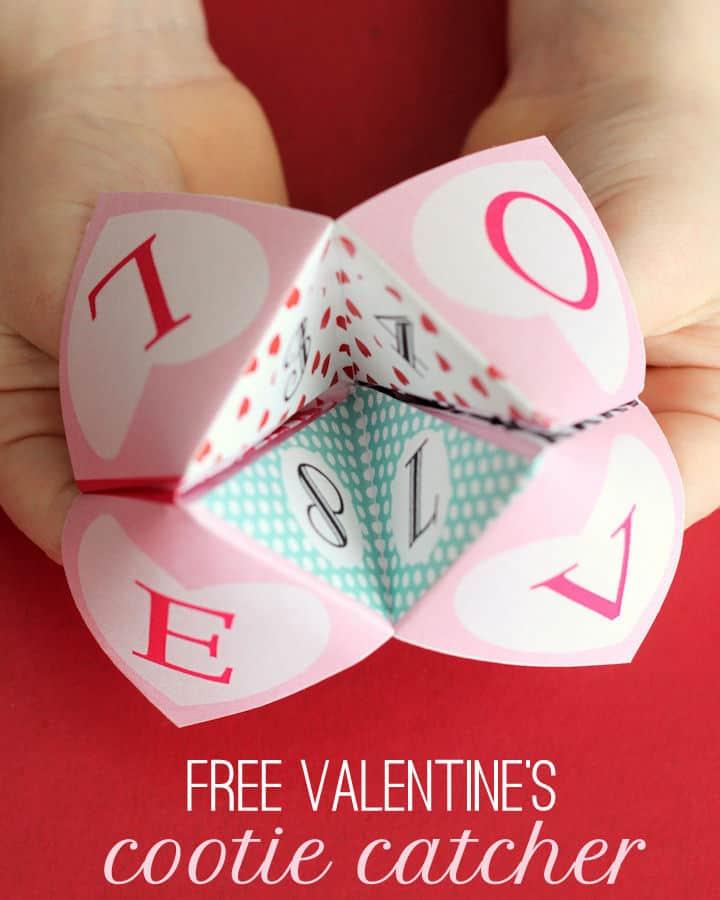 Free-Printable-Valentines-Cootie-Catcher-lilluna.com-