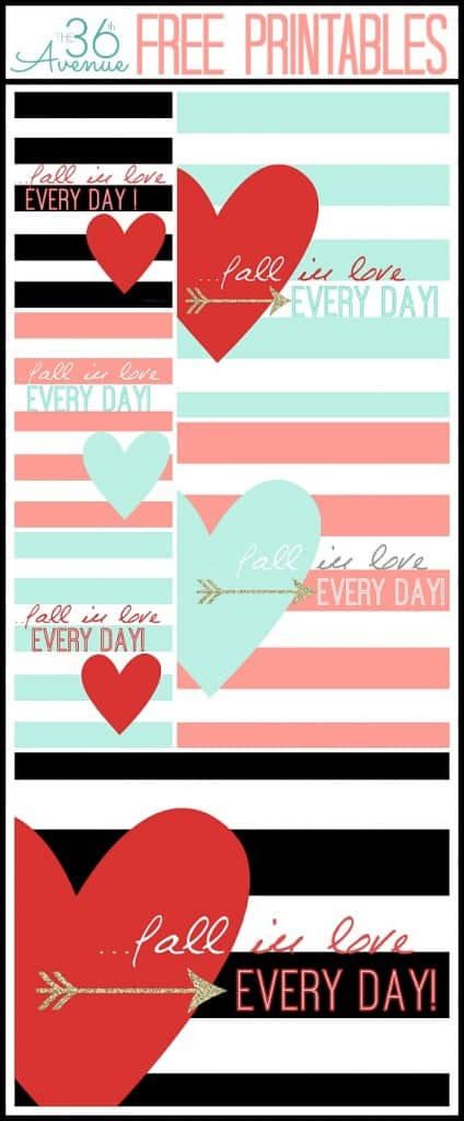 Love-Free-Printables-the36thavenue.com_