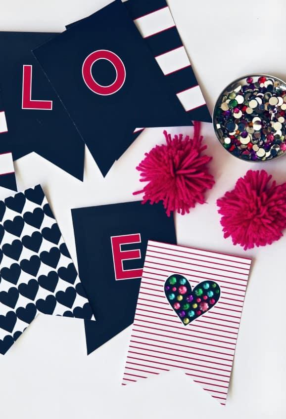 Navy-Valentines-Day-Banner-3-578x848