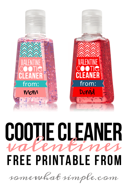 cootie-cleaner-valentines-pinterest
