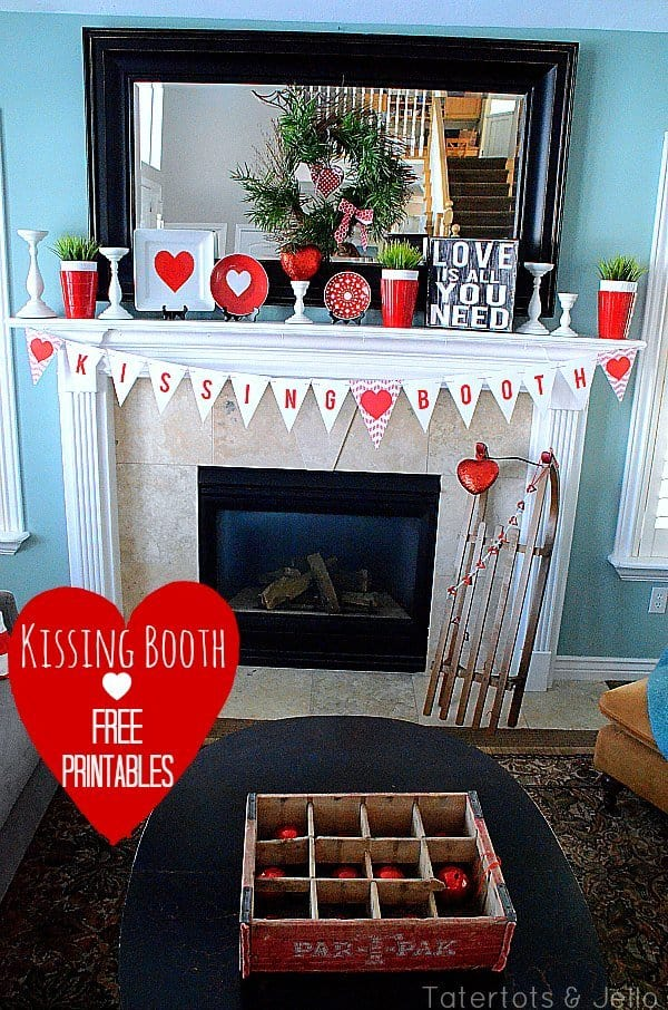 kissing-booth-free-printables