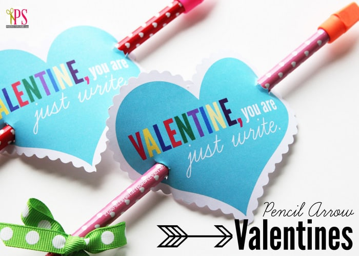 pencil-arrow-valentines-title-1