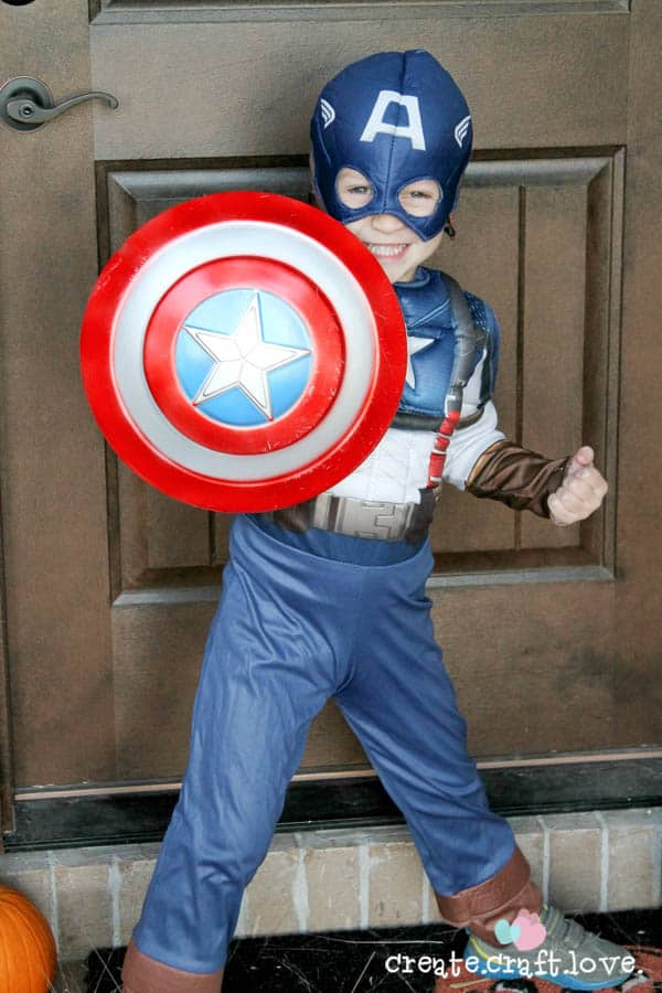 superhero reed