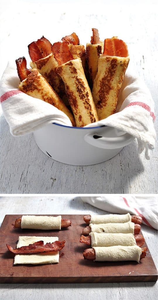 Bacon-French-Toast-Roll-Ups-8
