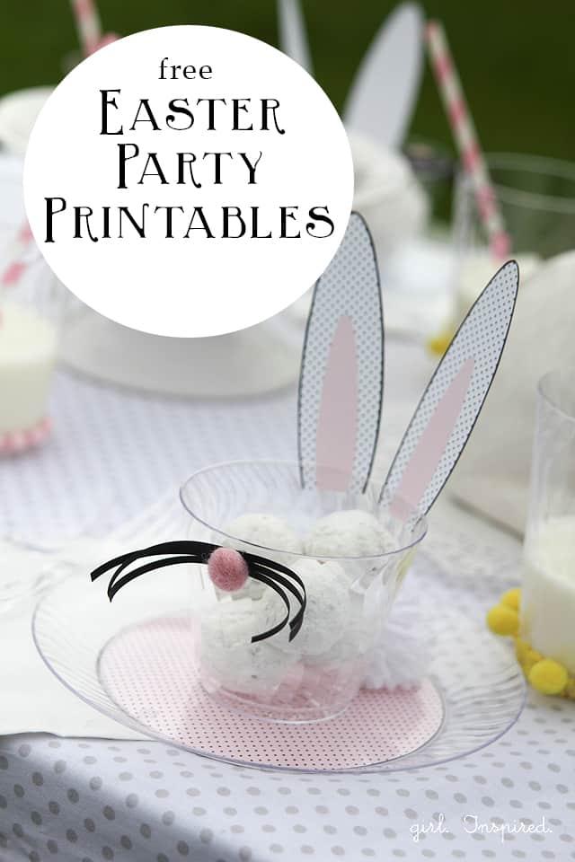Bunny-Printables8