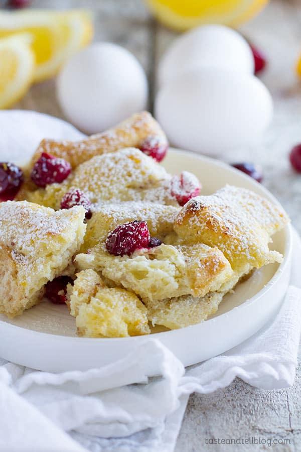 Cranberry-Orange-Baked-French-Toast-Casserole-tasteandtellblog.com-1