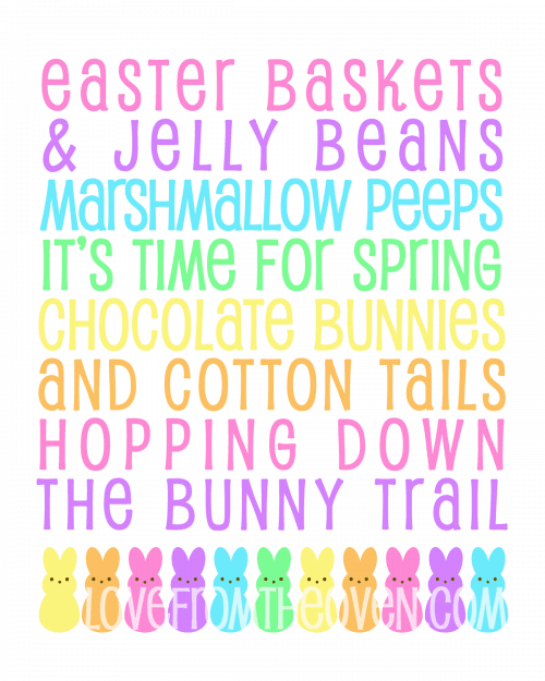 Easter-PEEPS-Subway-Art-from-Love-From-The-Oven-500x625