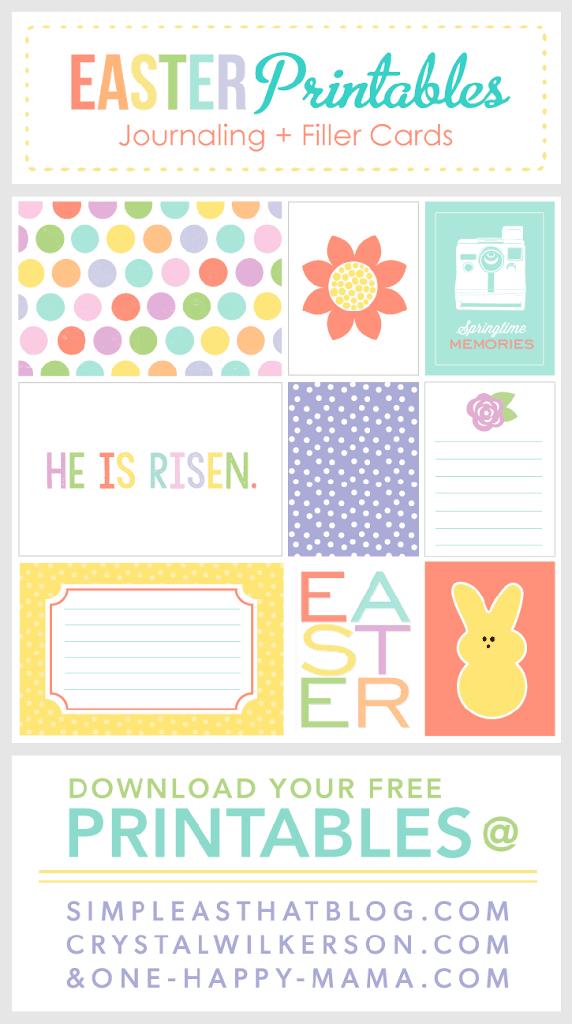 Freebie_Easter_Printables_WEB_New