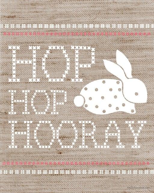 Hop-Tan-512x640