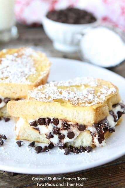 cannoli-stuffed-french-toast4