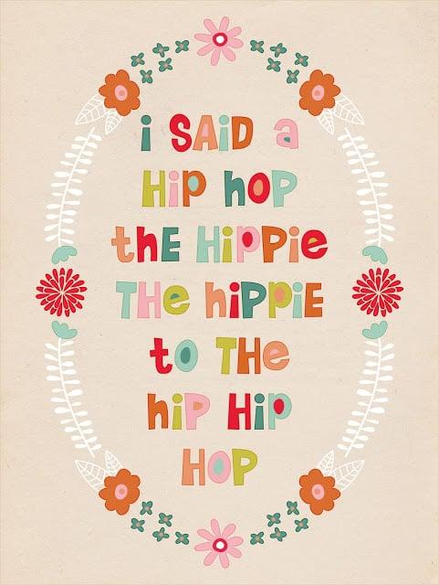freebie_hip_hop