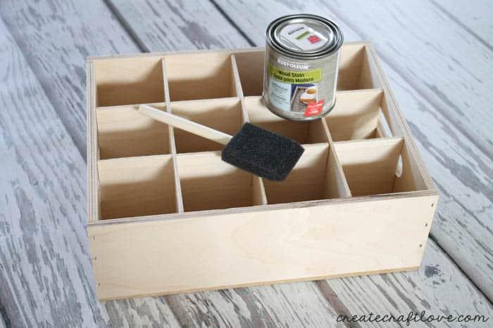 milk crate 1