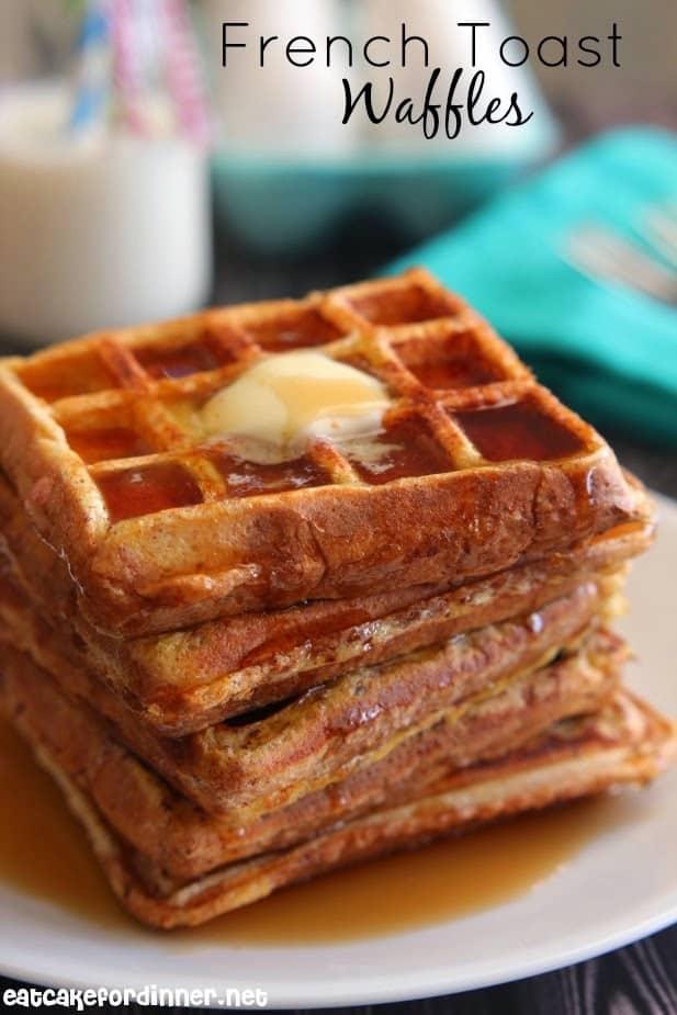 wafflefrenchtoastwords