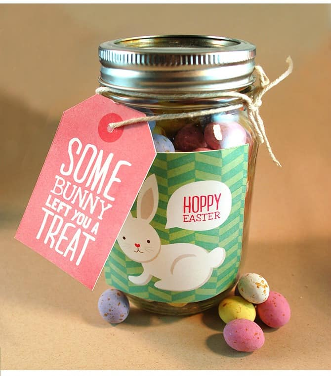 BPW_Easter_Treat_Printable_Long