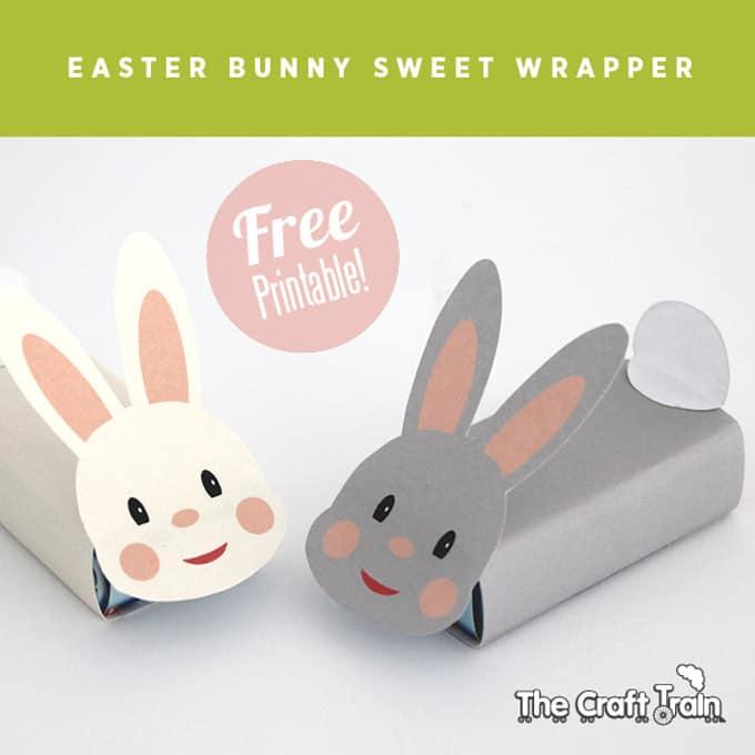 Bunny-Printable-Header2