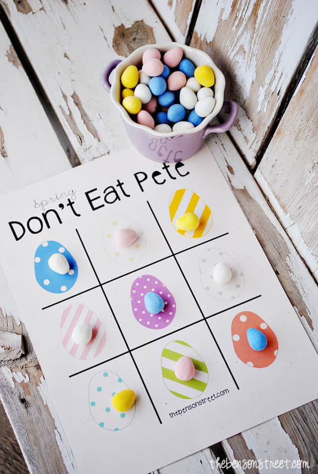 Easter-Egg-Dont-Eat-Pete-Game
