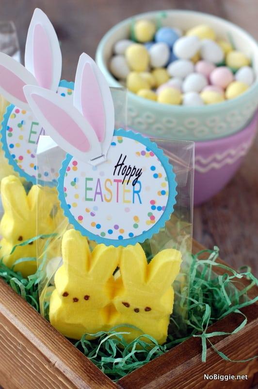 Happy-Easter-tags-free-printable-NoBiggie.net_